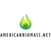 American Biomass