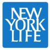 New York Life Investment Management