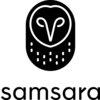 Samsara (company)