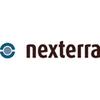 Nexterra