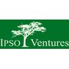 Ipso Ventures