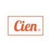 Cien (company)