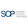 Savano Capital Partners