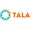 Tala (company)
