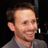 Chris Kline