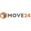 Move24 - Berlin