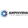 Amphivena Therapeutics