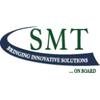 Surface Mount Technology Corp.