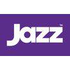 Jazz (company)
