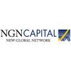 NGN Capital