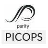 Parity PICOPS