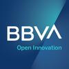 BBVA Innovation Accelerator Program