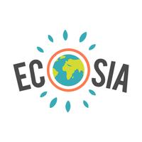 Ecosia - Wiki | Golden