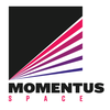 Momentus Space