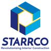 Starrco