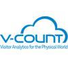 V-Count (company)