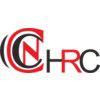 Career Nest HRC