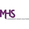 Management Health Solutions