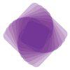 FoldiMate (company)