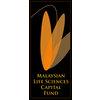 Malaysian Life Sciences Capital Fund