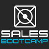 Sales Bootcamp