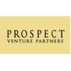 Prospect Venture Partners