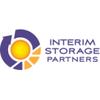 Interim Storage Partners LLC