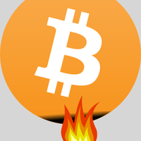 proof of burn crypto currency list