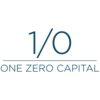 1/0 Capital