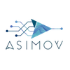 Asimov (Biotechnology)