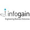 Infogain (company)
