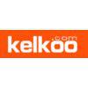 Kelkoo (company)