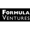 Formula Ventures