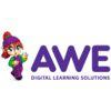 AWE net