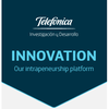 Telefónica Innovation Ventures