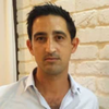 Amir Azran