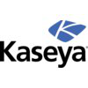 Kaseya (company)