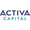 Activa Capital