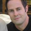 Brandon Woolf (entrepreneur)