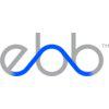 Ebb Therapeutics