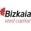 Seed Capital de Bizkaia