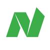 Navitas Ventures