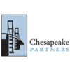 Chesapeake Partners Management