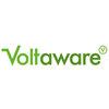 Voltaware