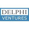 Delphi Ventures