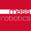 MassRobotics