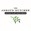 The Abbot's Butcher