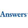 AnswersDotCom (company)
