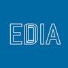 EDIA (company)