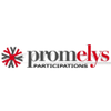 Promelys Participations